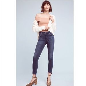Citizens of Humanity • Rocket High Rise Skinny